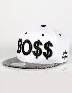 bd27150ac57 62 Best Snapback and beanies for boys images