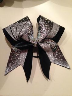 0dea6dfc3a7d 13 Best Pia Bows: Cheer Bows For Sale images in 2014   Bows for sale ...