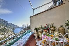 Rent this 1 Bedroom House Rental in Positano with Air Conditioning and Internet Access. Read 2 reviews and view 24 photos from TripAdvisor