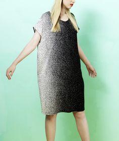 Varhain dress / Marimekko S/S 14