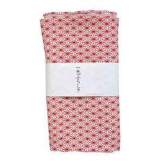 tissu furoshiki