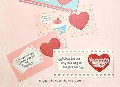 field notes valentine video