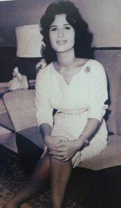 Egyption actress .. نعيمة عاكف