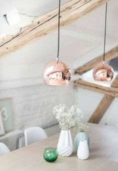 Try this with our single copper pendants. For more information, have a look at http://www.eurolux.co.za/fittingsproductdetail.php?fit_id=2214&opt_id=3463