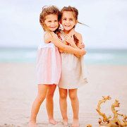 Take a look at the Sweet Breeze: Kids' Apparel event on #zulily today!