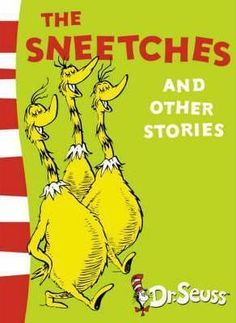 The Sneetches by Dr. Seuss Picture book that teaches children to be tolerant through a metaphor of what happened during the Holocaust Published, Aug 1961 Holocaust Books, Play, Book Lists, Free Books, Book Worms, Childrens Books, Books To Read, Big Books, This Book