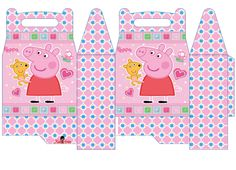 cute-free-printable-box-144.PNG (1096×793)