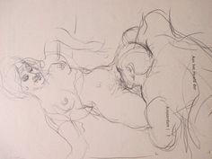tja... Picasso, Art, Kunst, Art Education, Artworks