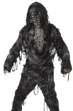 Your child will look like a creepy zombie when they wear this Living Dead Zombie Kids Costume. Now, all they need to do is master their creepy zombie noises. Halloween Zombie, Boy Zombie Costume, Teen Boy Halloween Costume, Teen Boy Costumes, Theme Halloween, Halloween Costumes For Teens, Couple Halloween, Halloween Kids, Children Costumes