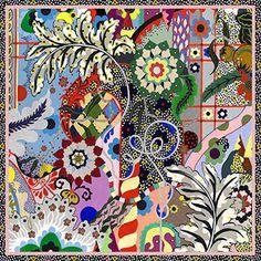 jakob_schlaepfer_textile_print_design_03