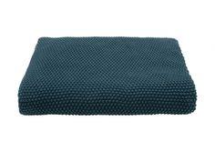 ILVA - Tekstil - Moss