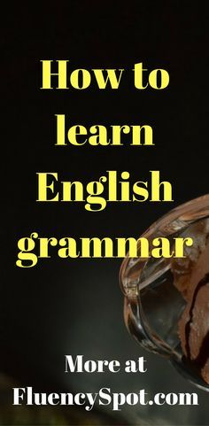Basic english grammar book 1 english grammar books pinterest here i have for you a list of the best engish grammar websites that will help fandeluxe Gallery
