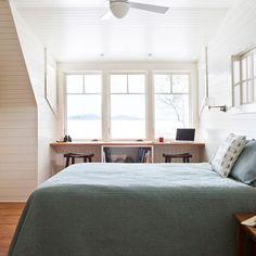 Dormer Ideas On Pinterest Shed Dormer Dormer Windows