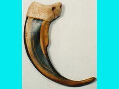 War Bonnet, Native American Crafts, Bear Claws, Garra, Ribbon Work, Weapon, Exotic, History, Native American Art