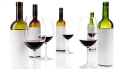Blind Wine Tasting Team Building Activity Invites You to Taste in Teams and Describe, Like a Sommelier, the Mystery Wine Wine Reviews, Team Building Activities, Wine Tasting, Red Wine, Blinds, Drinking, Alcoholic Drinks, Glass, Sommelier