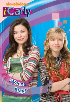 Laurie McElroy 0545142547 9780545142540 Carly and Sam decide that their next iCarly Webcast should beall about what teachers do outside of school. And who better tobe the subject of their Webcast than Ms. Icarly, Kids Chapter Books, Princess Movies, Nickelodeon Cartoons, Pbs Kids, Cartoon Network, Favorite Tv Shows, Movie Tv, Ms