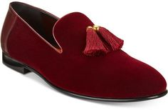 Men's Loafers, Tassel Loafers, Indian Shoes, Man Shoes, Loafers Online, Mens Boots Fashion, Suede Leather Shoes, Formal Shoes, Custom Shoes