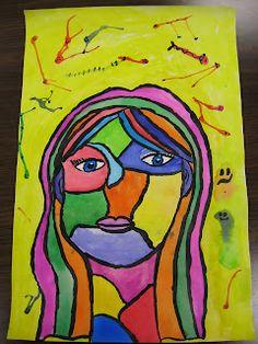 Sharpiewoman.blogspot.com