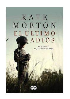 The Lake House (Spanish Edition)