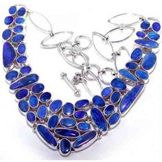 people keep on looking for easiest and safest way for buying expensive jewellery through internet ,sizzling silver provide silver jewellery and silver necklace online system through which you can buy it. http://www.sizzlingsilver.com/collections/bezel-necklaces/
