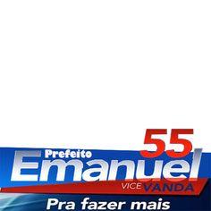 Emanuel e Vanda
