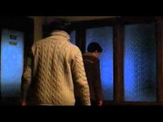 Ordinary People - Conversation With Dr. Musical Film, Love Story, Conversation, Musicals, Comedy, Films, Drama, Cinema, Scene