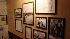 Visit the Butler Longhorn Museum today!