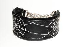 Cuff Bracelets, Accessories, Jewelry, Fashion, Moda, Jewlery, Jewerly, Fashion Styles, Schmuck