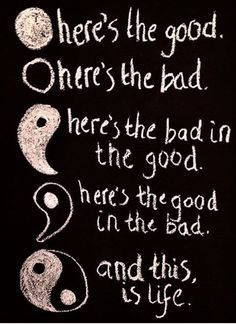 yin yang is life Words Quotes, Me Quotes, Sayings, Eminem Quotes, Rapper Quotes, Quotes Girls, Sister Quotes, Daughter Quotes, Mother Quotes