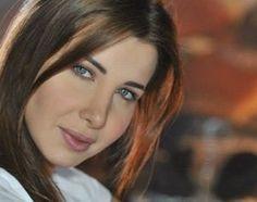 newsa.co: فيديو- نانسي عجرم في صالة الجيم للحفاظ على العمل : NewsA - الاخبار اليوم