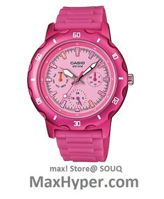 Now Available in Dubai@ www.maxhyper.com