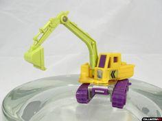 constructicons   #transformer