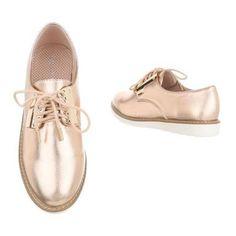 Culorile metalizate sunt la modă și în această vară! Poartă-le pe pantofi și strălucește! 🌟 Alege-ți acum culoarea preferată! Pantofii Carolina Boix au o reducere uriașă pe site!    ✅ Comandă pantofii cu un singur click! 🚗 Livrare în toată țara! 📞 Ai nevoie de ajutor? Sună-ne: 0756388388 ⭐ Dacă nu ești mulțumită, îți primești oricând banii înapoi! Sperrys, Boat Shoes, Oxford Shoes, Casual, Women, Fashion, Moda, Sperry Shoes, Women's