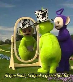 Read Memes Barbie from the story Memes para Qualquer Momento na Internet by parkjglory (lala) with reads. humor, twice, inesbrasil. Memes Gretchen, Haha, Be Like Meme, Heart Meme, Comedy Memes, Memes Status, Just Smile, Meme Faces, Hilarious Memes