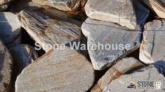 https://www.stonewarehouse.co.uk/slate-paddlestones/paddlestones-plum-green-blue/large-tumbled-sandstone-paddlestones