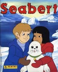 Afbeeldingsresultaat voor Seabert