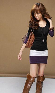 Short Dress for $19.99 with Free Shipping.  (Vestido Cortos $19.99 con el Envio Gratis.) http://www.sweetdreamdresses.com/collections/short-dresses-e-vestidos-cortos