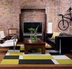 basement floor idea http://www.coolitdoc.com/wp-content/uploads/2012/08/Carpet-Tiles-design-from-FLOR.png