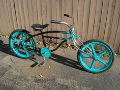 Album: BUILD OFF 2 BIKES | Rat Rod Bikes