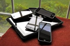 How #Mobile #Tech and the #Cloud Are Changing the #Business Landscape -- How has it changed the way you do business? Stay up to date on all the latest #business, #mobile, and #cloud #news and trends at http://ringit.us/g71ov