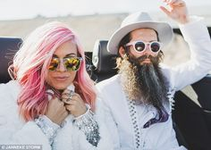 pre wedding hipster - Google Search