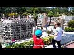 Catalunya en Miniatura a Torrelles de Llobregat – YouMeKids