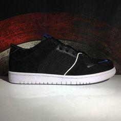 Nike Dunk High SB Baohaus 313171-114 Shoes For Sale  9b9e20cb44f4