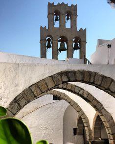 holy | monastery