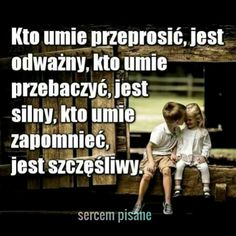 Motto, I Love You, My Love, Audi A6, Hoshi, Self Improvement, Wisdom, Memes, Life