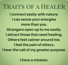 I am an empath, I am a Healer in Reiki for People and Animals and I look after Wildlife and Animals. I love who I am & What I have & What I do xxx Empath Abilities, Psychic Abilities, Spiritual Healer, Spiritual Awakening, Spiritual Quotes Universe, Spiritual Power, Spiritual Wisdom, Astral Projection, Inspire Quotes