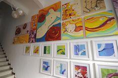 http://ilmelogranodicasafelicia.blogspot.com Private Tours in Rome en Roma, Lazio