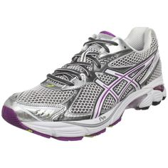 78d17043a3f New shoes make it more fun to run! Asics Running Shoes, Best Running Shoes