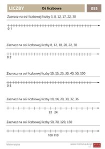 Karty pracy - Medianauka.pl Sheet Music, Music Sheets