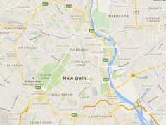 Indian Oil Institute Of Petroleum in West Delhi, Delhi 2dayIndia